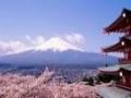 银川到日本北海道深度全景6晚7日