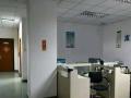 福永桥头宝安大道旁边新出楼上900平米厂房