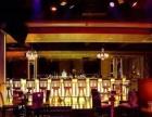 VICS酒吧长期接收预订卡座包房各种聚会party