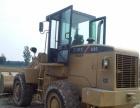 转让 装载机柳工50装载机出售30铲车