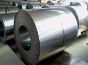 佛山地区专业生产优良的不锈钢卷板,广东不锈钢卷板定做厂家