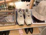 平价潮牌鞋做代理是真的