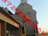 沧州小型破碎机多少钱一台 废钢废铁破碎机 报废汽车壳破碎机
