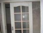 专业桌椅柜维修,家具维修,地板木门维修,推拉门维修