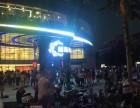 济南汇隆广场商铺运营商是谁?能告诉我地址吗?
