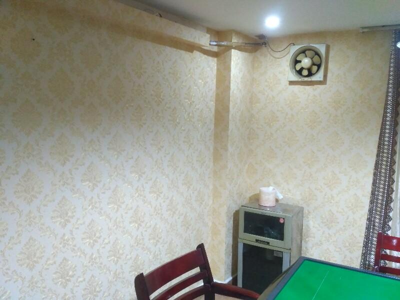 惠州专贴墙纸墙布壁画