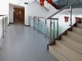 長沙PVC樓梯踏步 幼兒園學校早教醫院踏步安裝