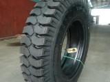 山東批發石方作業車輪胎16.90-16鏟運車輪胎加厚耐磨