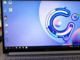 无锡锡山区回收品牌笔记本电脑