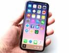 分期付款买苹果手机,金华0首付iphone8