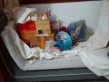布艺组合可拆洗沙发套装