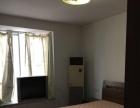 新添寨城市山水公园 3室2厅129平米 精装修 押一付三