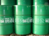 大量现货 华南低价出售 晨晖化工(广州办