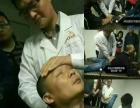 茂名正规中医针灸培训,为每一位学员免费预约试学针灸