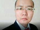 中国平安,平安福产品