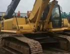 重庆二手挖掘机市场出售小松360广西二手挖掘机市场