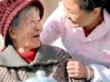 深圳保姆公司24小时服务热线-爱信好家政倾情服务