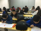 毕节中小学、高中辅导权威机构-回报教育