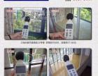 合肥隔音窗顶立教你如何挑选靠谱隔音窗