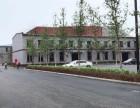 物业出租 祈园508平米 复式独栋 可注册 11米挑高
