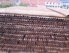 沈阳架子管回收长年大量批发采购废旧架子管钢管回收价格