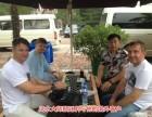 上海风水大师哪个水平好一些?上海著名风水大师颜廷利