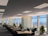 重庆办公室装修设计重庆办公空间装修重庆办公室翻新改装斯戴特