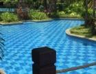 五星级酒店游泳特训!精致小班仅限5人!