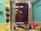 冯特国际红河谷幼儿园 宝宝游泳馆