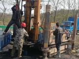 苏州岩石岩石井 施工速度快