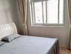 红星商圈 德思勤宝格丽公寓 精装三房 房东自住 温馨舒适