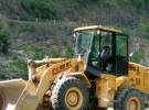 装载机成工出售2012年的铲车面议