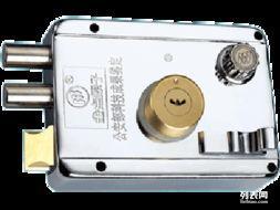 呈贡大学城开锁,呈贡周边开锁换锁芯大渔乡马金铺开汽车锁保险柜