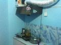 【人民医院对面景程小区】水电网全管能洗澡做饭【居住人群安静】