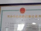 西安交大程亮书法艺术培训,成人、中小学学生