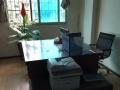 出租黔西写字楼办公室