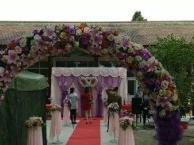 专业农村婚礼策划