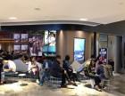 四川特色餐饮加盟,专人驻店指导,0经验开店全程扶持指导