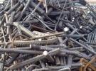 高价收购回收废品废铁生铁废纸青铜红铜铝合金不锈钢塑料