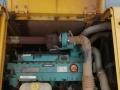 阿坝沃尔沃210挖掘机总经销-二手沃尔沃210挖掘机