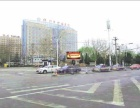 安阳市林州县肿瘤医院东北角LED屏