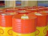佛山三水佛山三水油墨回收公司回收废树脂