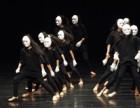 广州鬼步舞上门一对一教学培训