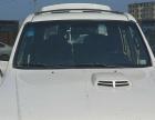 现代特拉卡2005款 2.9T 手动 柴油(进口) 原版原漆一手