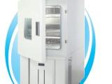 上海一恒高低溫交變試驗箱BPH-1000A