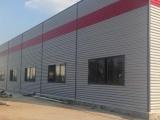 苏州净化车间工程公司资质 苏州厂房车间装修