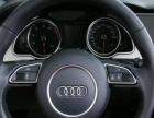 奥迪 A5 2013款 2.0 自动 Cabriolet 40