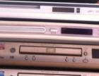 先锋DVD播放机