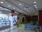 徐家汇漕溪路地铁站400平商铺出租不要转让费进场费