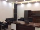 厂家直销老板桌经理主管桌油漆桌办公桌大班台办公家具